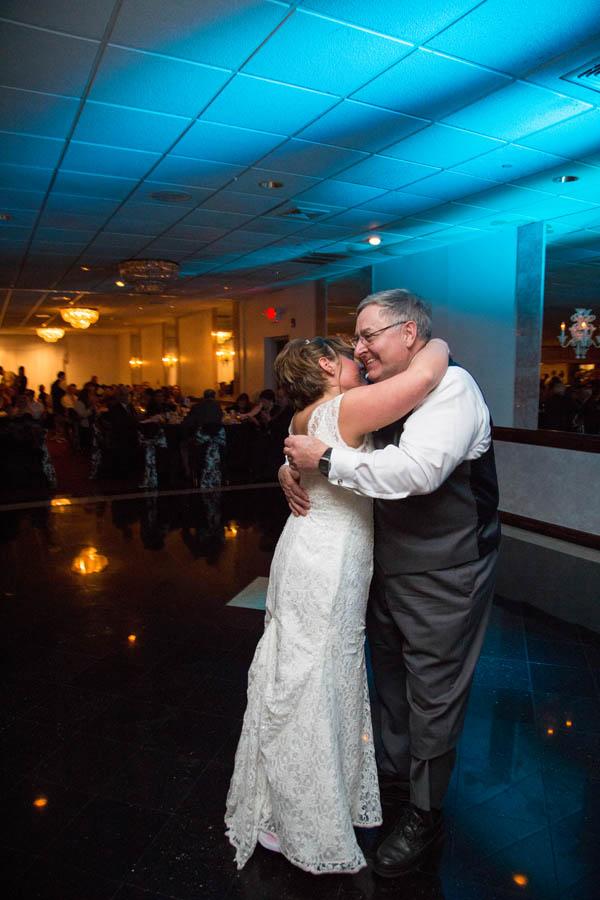 Healy Wedding 1 1046.jpg