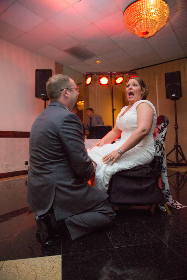 Healy Wedding 1 1485.jpg