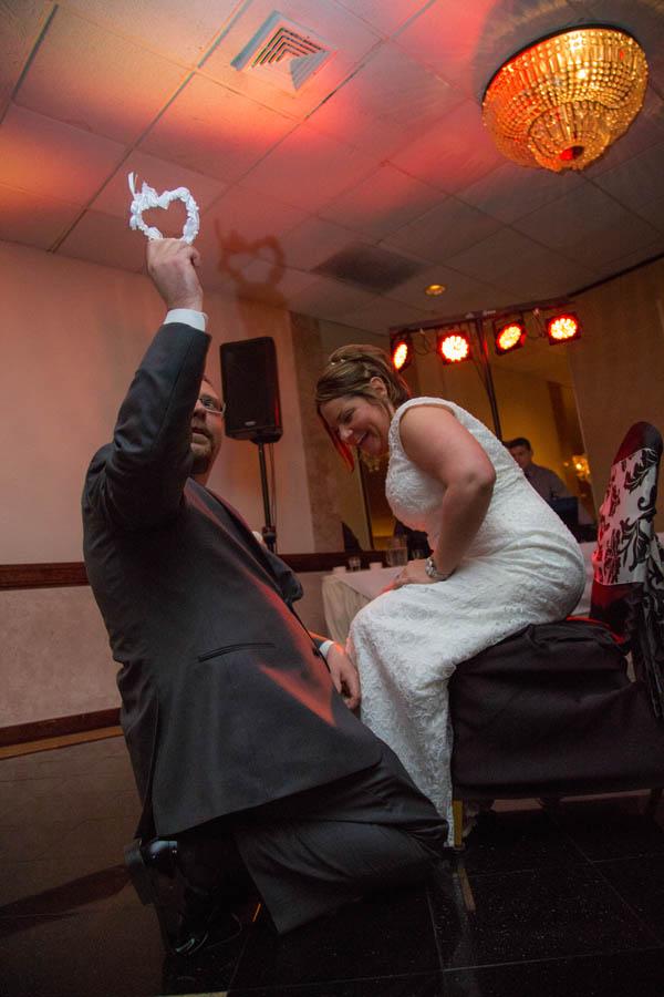 Healy Wedding 1 1492.jpg