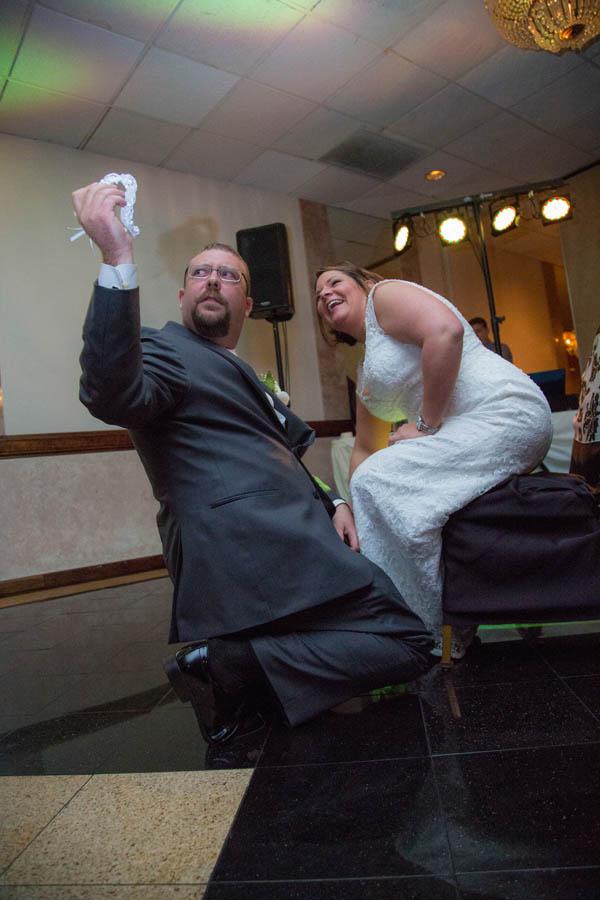 Healy Wedding 1 1493.jpg