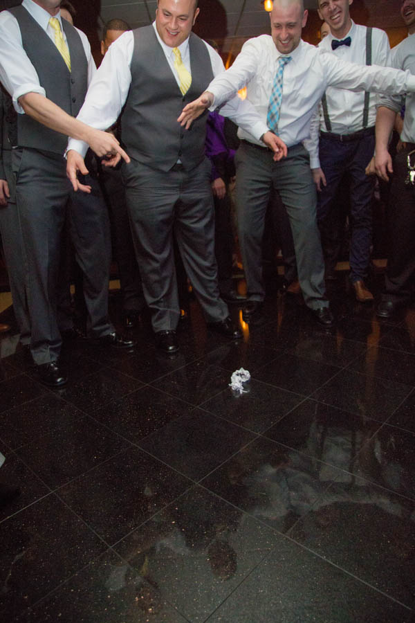 Healy Wedding 1 1506.jpg