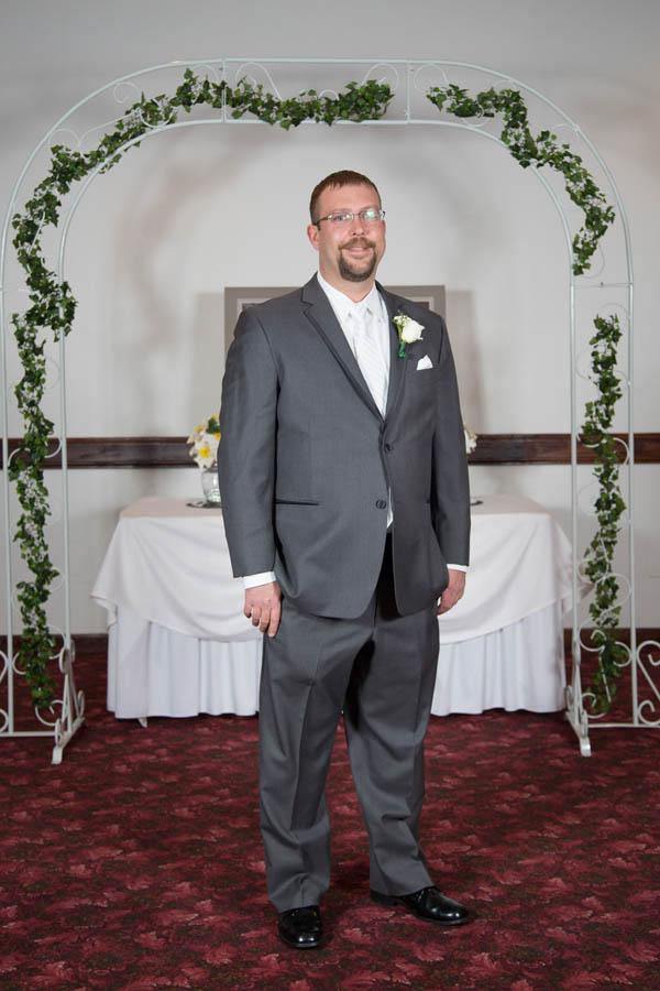 Healy Wedding 1 167.jpg