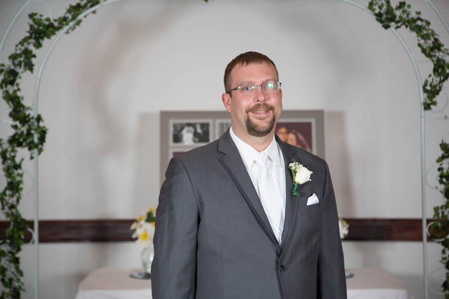 Healy Wedding 1 168.jpg