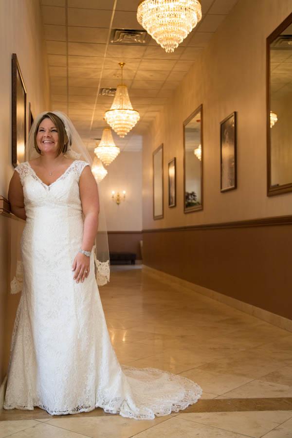 Healy Wedding 1 223.jpg