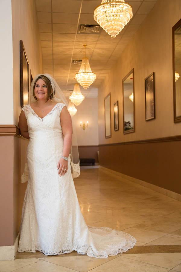 Healy Wedding 1 229.jpg