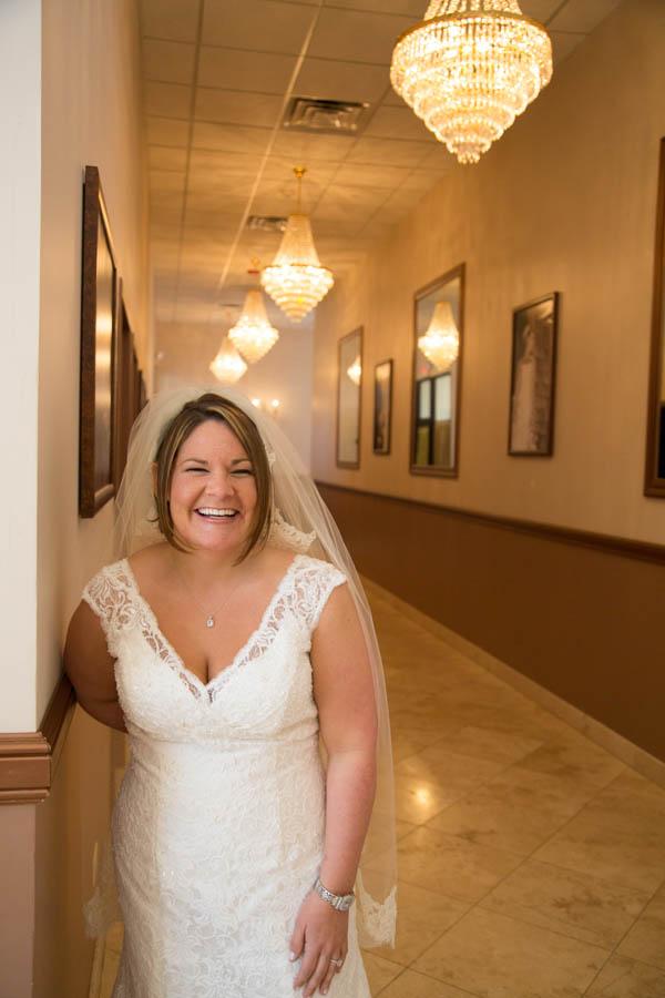 Healy Wedding 1 232.jpg