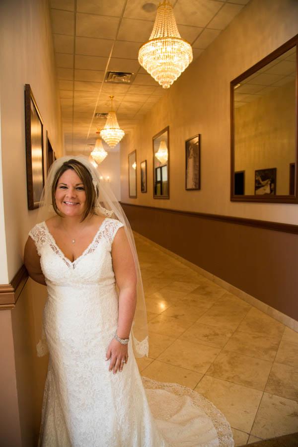 Healy Wedding 1 238.jpg