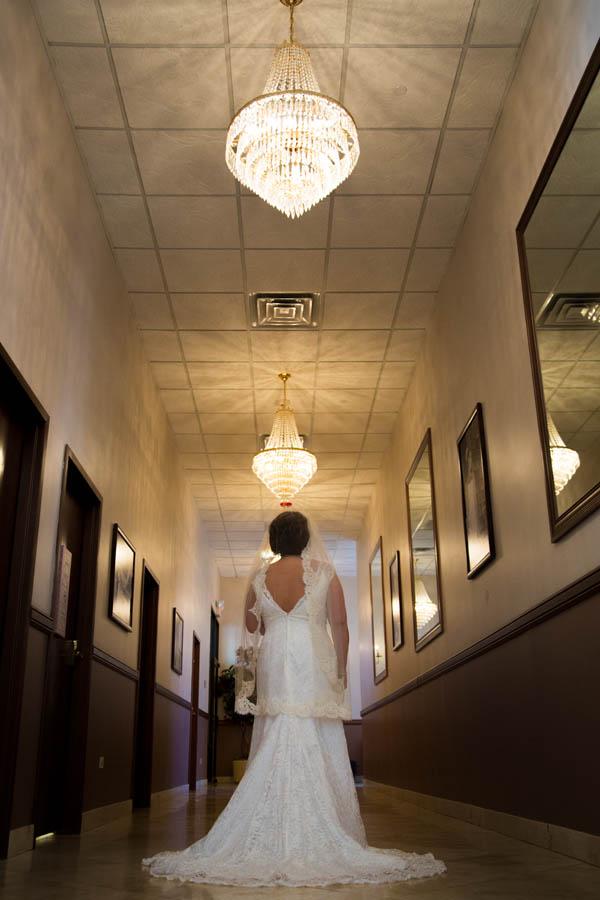 Healy Wedding 1 239.jpg