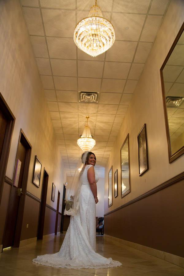 Healy Wedding 1 241.jpg