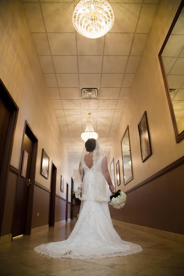 Healy Wedding 1 244.jpg