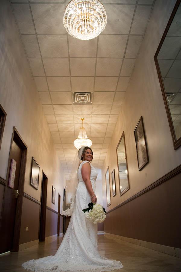 Healy Wedding 1 247.jpg