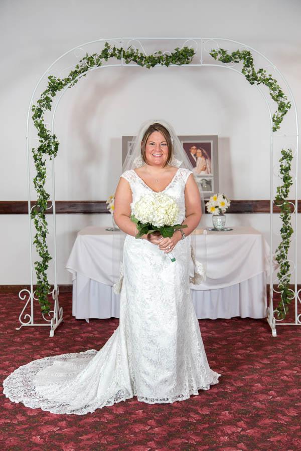 Healy Wedding 1 271.jpg