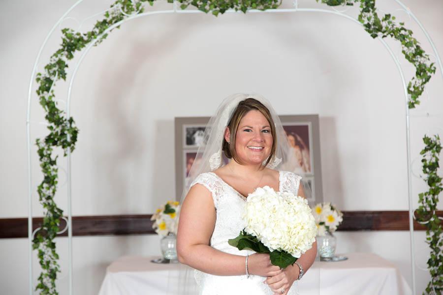 Healy Wedding 1 273.jpg