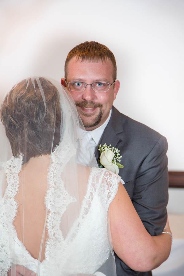 Healy Wedding 1 693.jpg