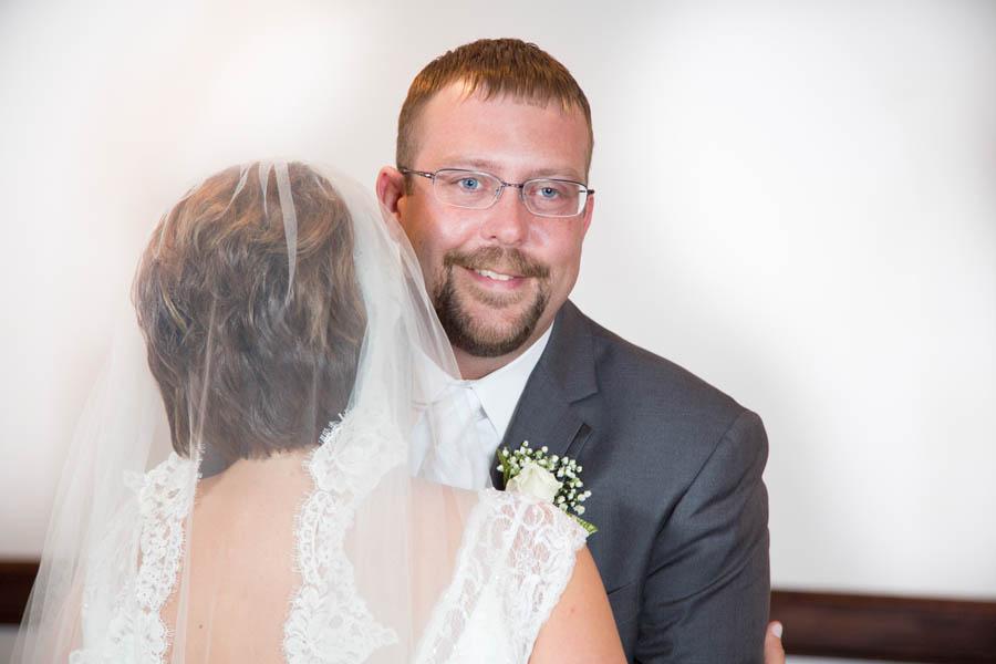 Healy Wedding 1 695.jpg