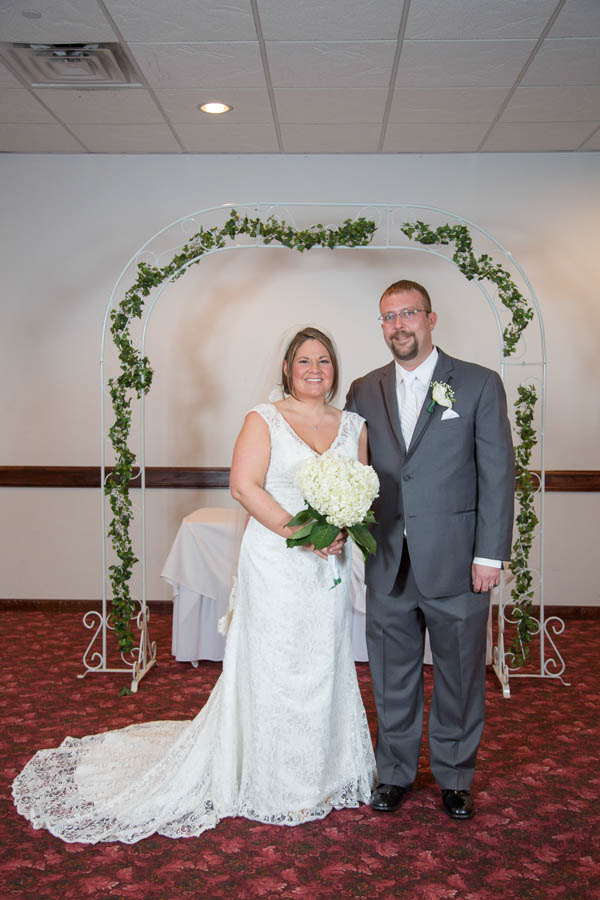 Healy Wedding 1 696.jpg