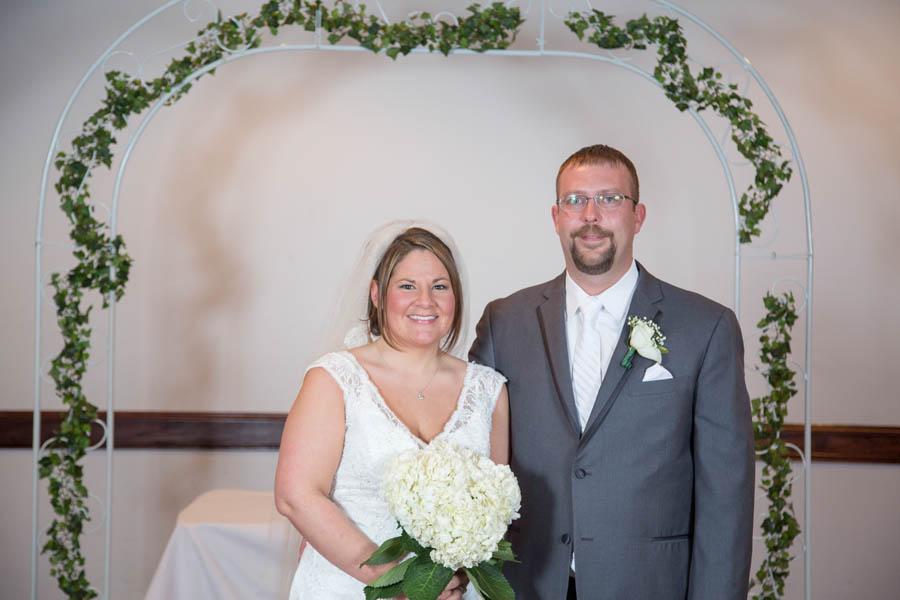 Healy Wedding 1 697.jpg