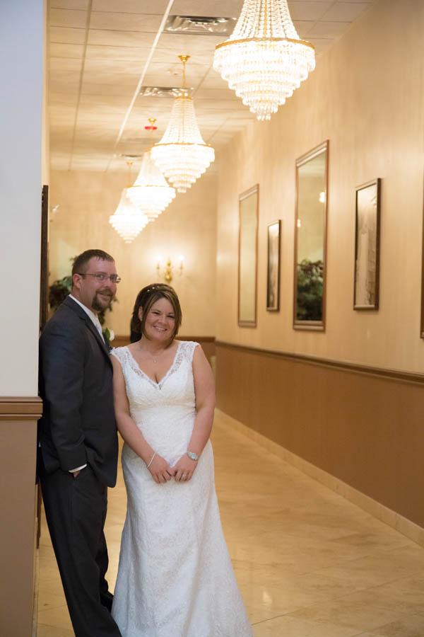 Healy Wedding 1 908.jpg