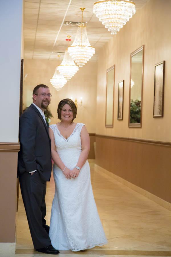 Healy Wedding 1 910.jpg
