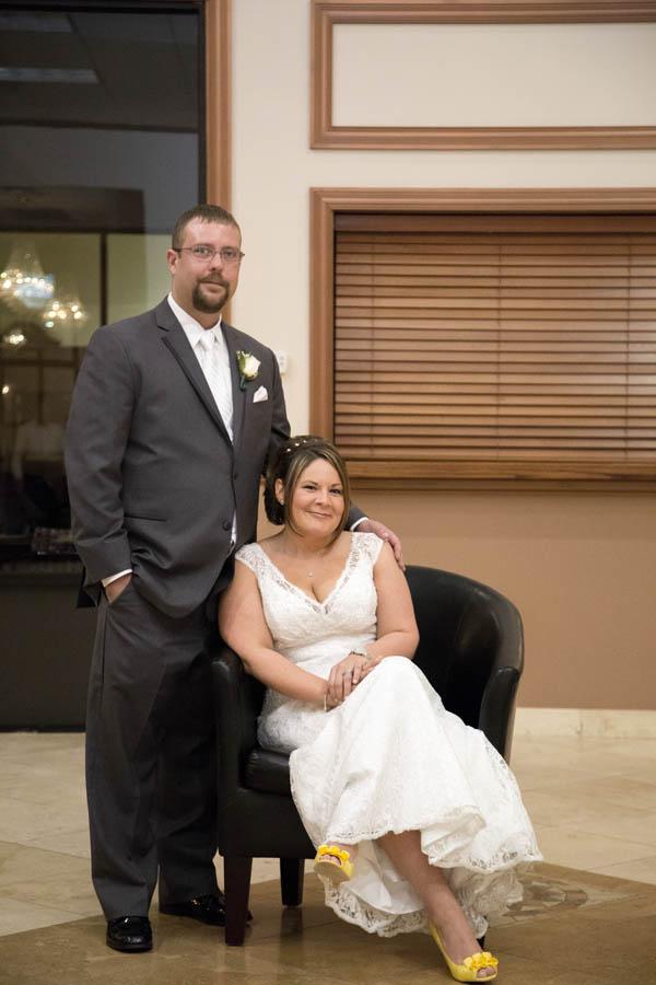 Healy Wedding 1 911.jpg