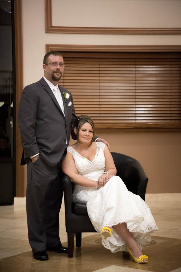 Healy Wedding 1 912.jpg