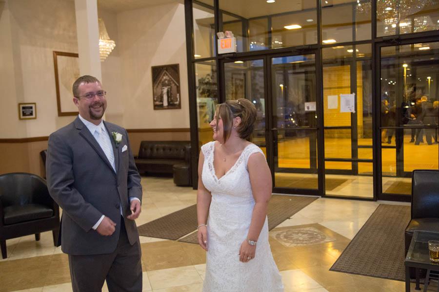 Healy Wedding 1 915.jpg