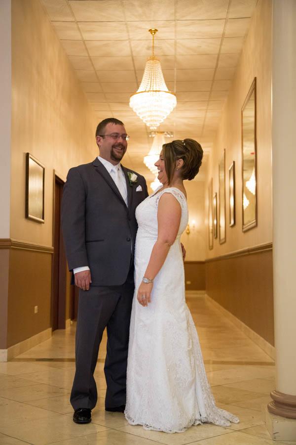 Healy Wedding 1 916.jpg