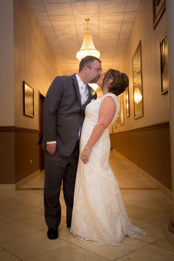 Healy Wedding 1 919.jpg