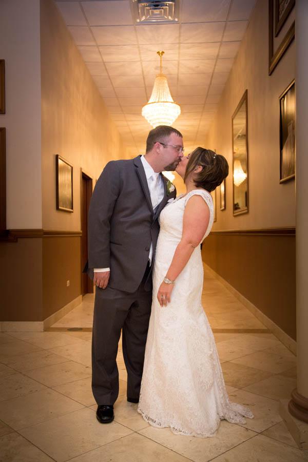 Healy Wedding 1 922.jpg
