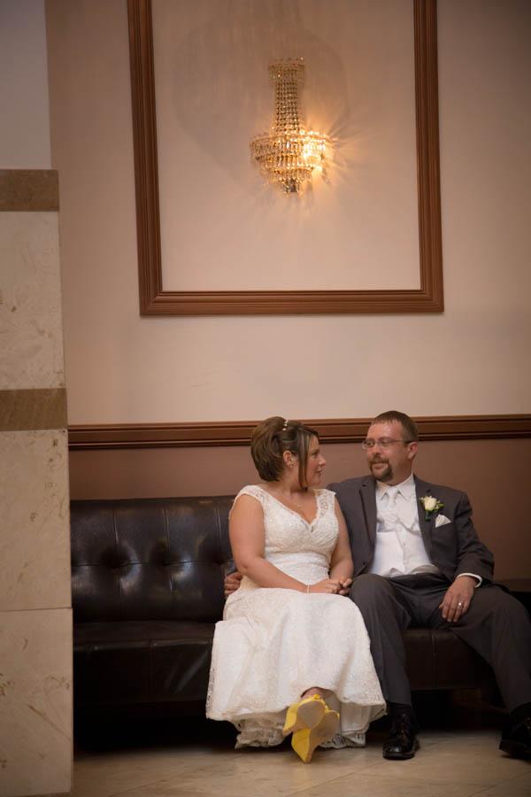 Healy Wedding 1 929.jpg