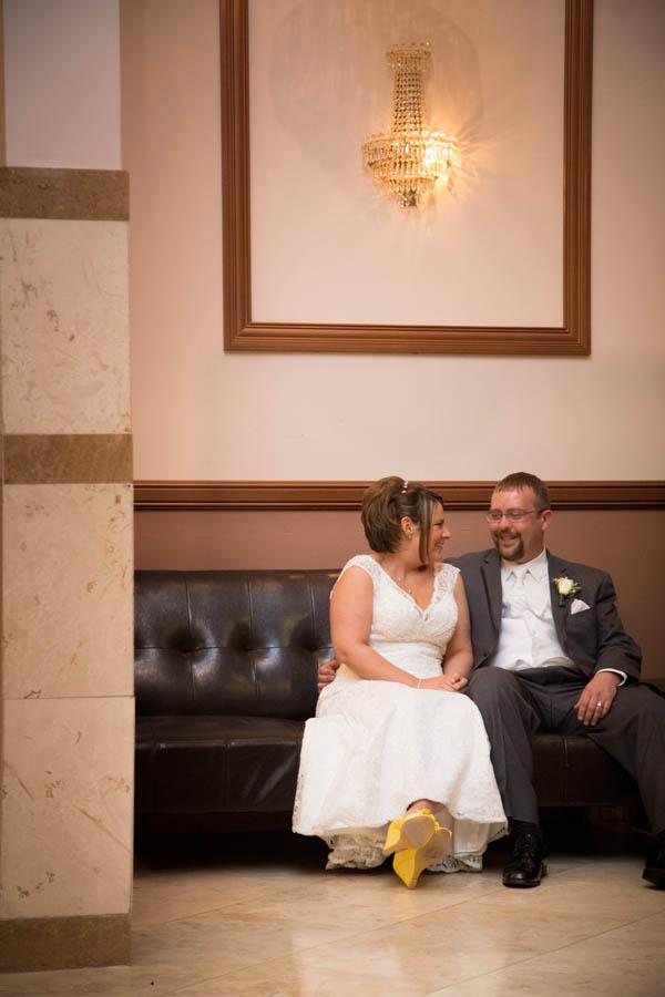 Healy Wedding 1 930.jpg