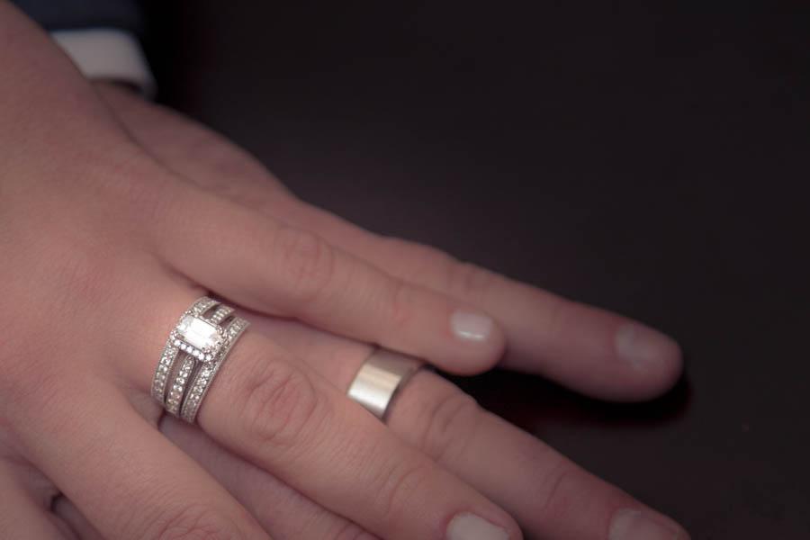 Healy Wedding 1 934.jpg