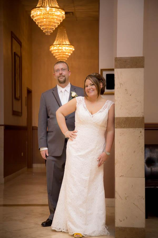 Healy Wedding 1 936_1.jpg