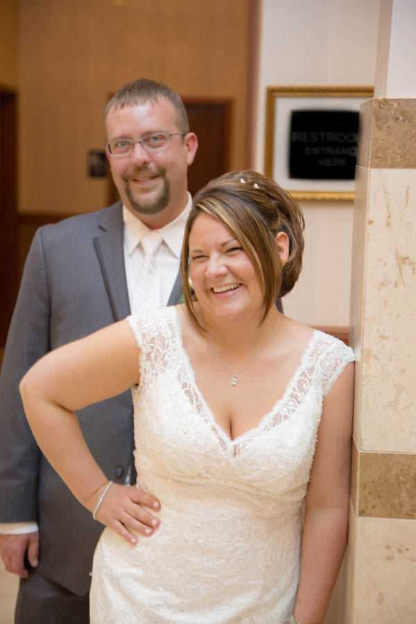 Healy Wedding 1 939.jpg