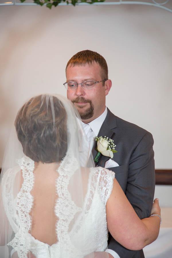 Healy Wedding 1 692.jpg