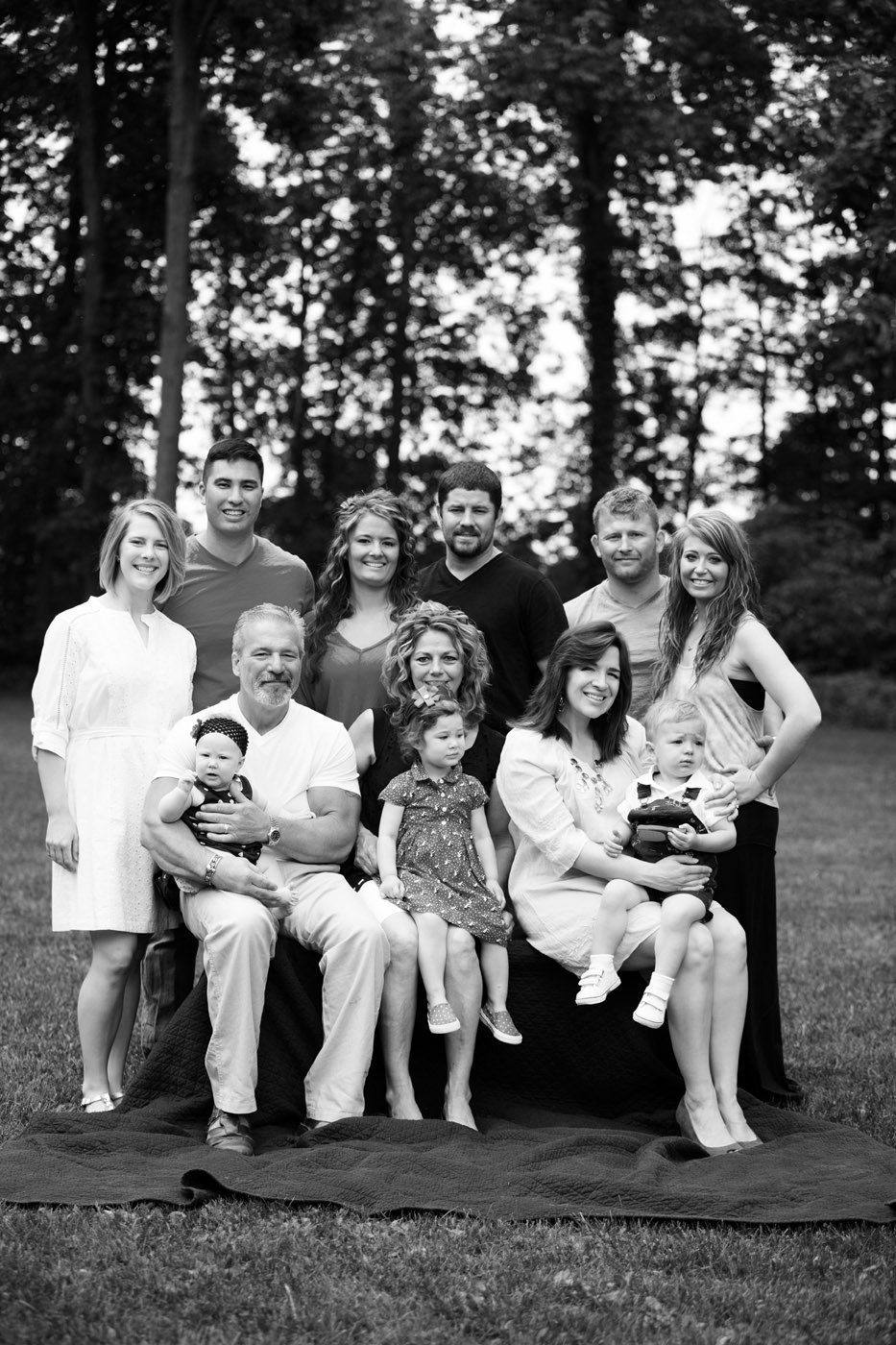 Newsome Family 074 (2).jpg