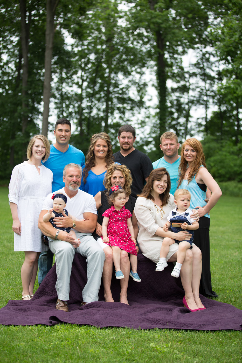 Newsome Family 074.jpg