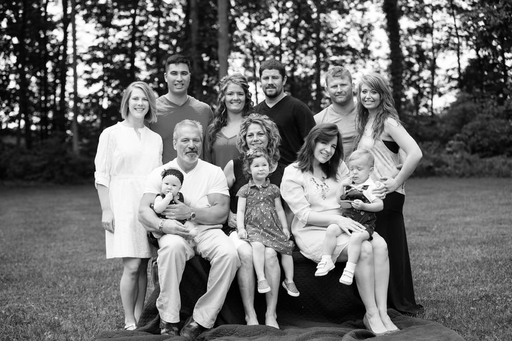 Newsome Family 079 (2).jpg