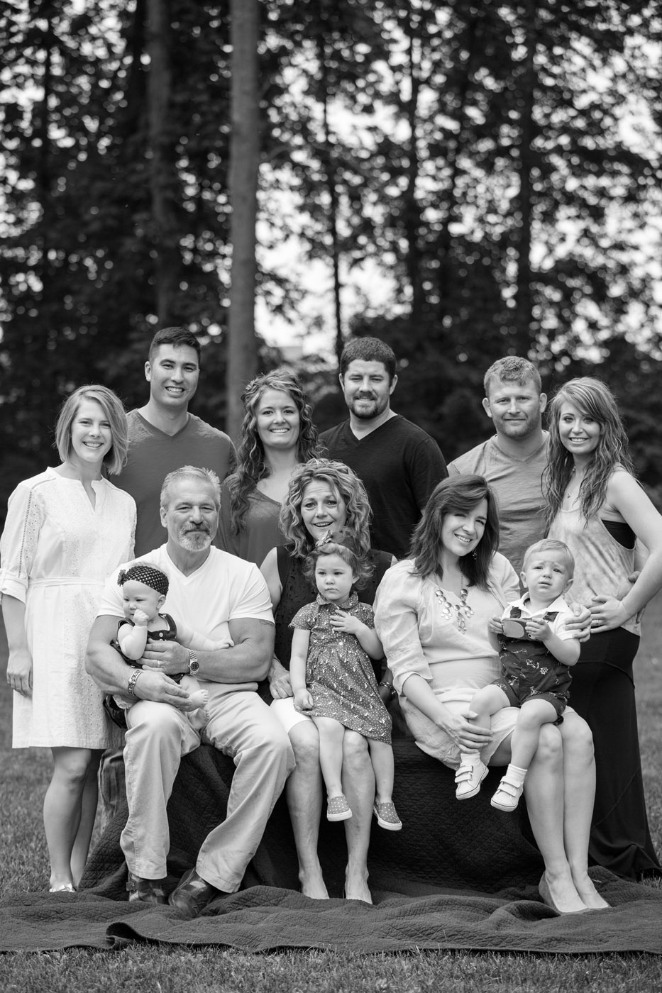 Newsome Family 086 (2).jpg