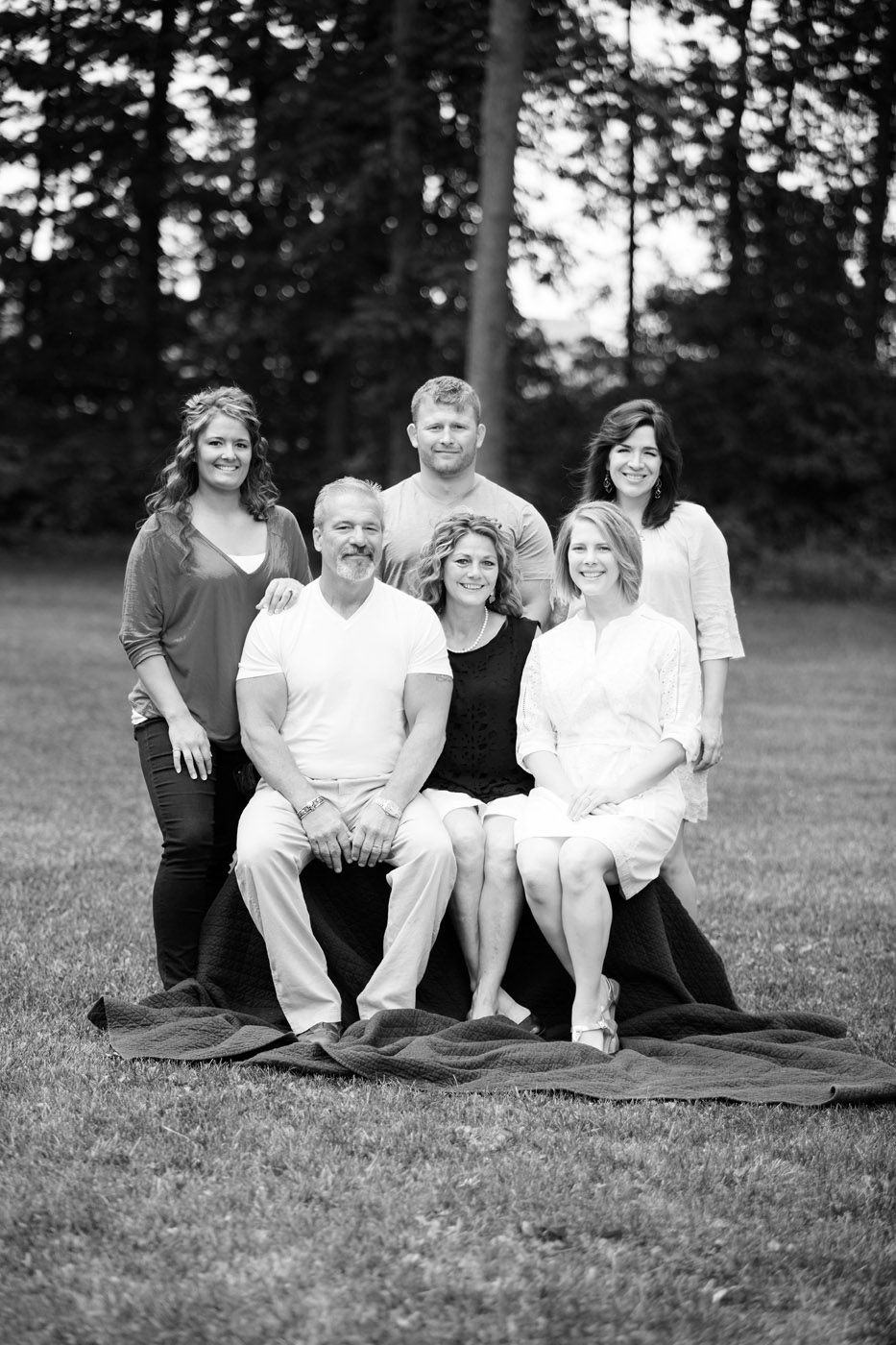Newsome Family 153 (2).jpg