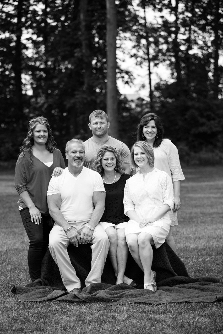 Newsome Family 167 (2).jpg