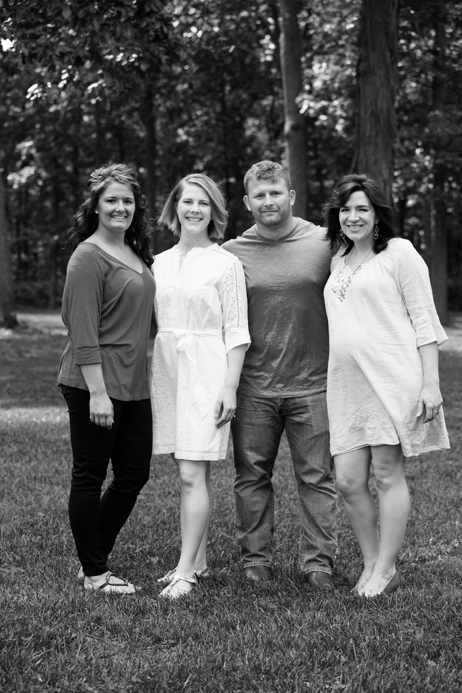 Newsome Family 314 (2).jpg