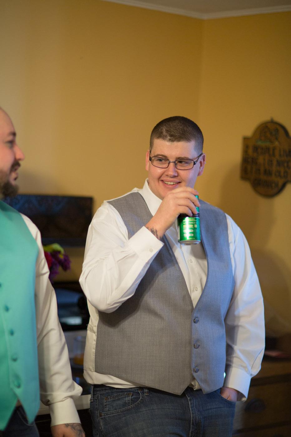 Yutzy Wedding 1 433.jpg
