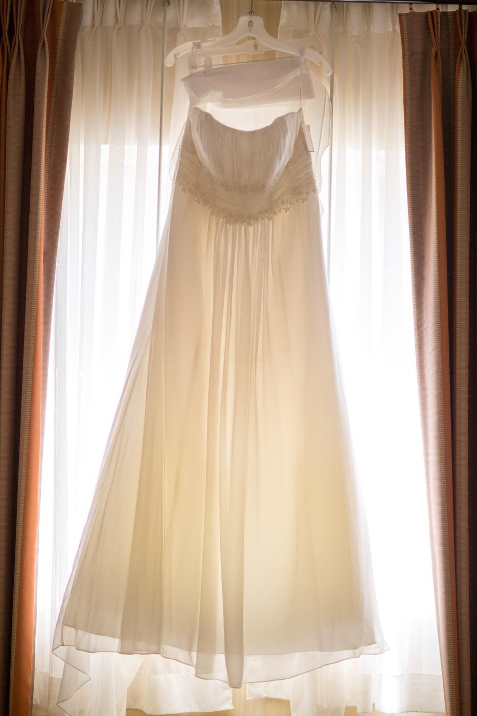 Yutzy Wedding 1 490.jpg