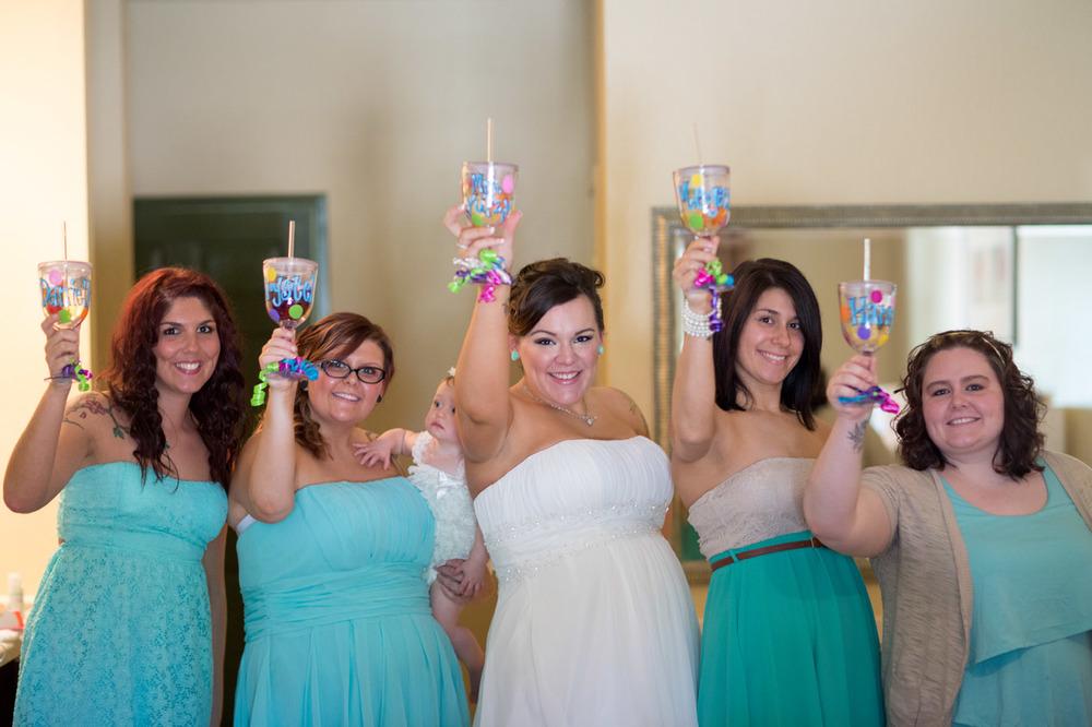 Yutzy Wedding 1 694.jpg