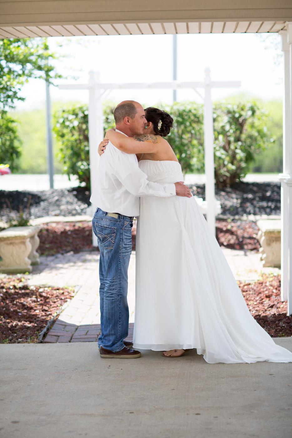 Yutzy Wedding 1 730.jpg
