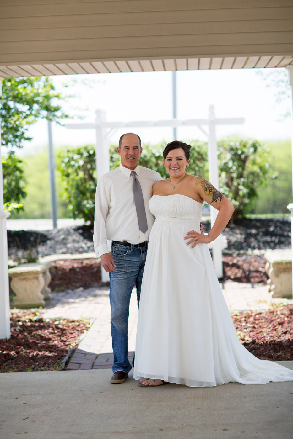 Yutzy Wedding 1 750.jpg