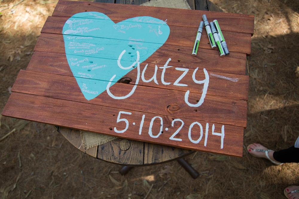 Yutzy Wedding 1 817.jpg