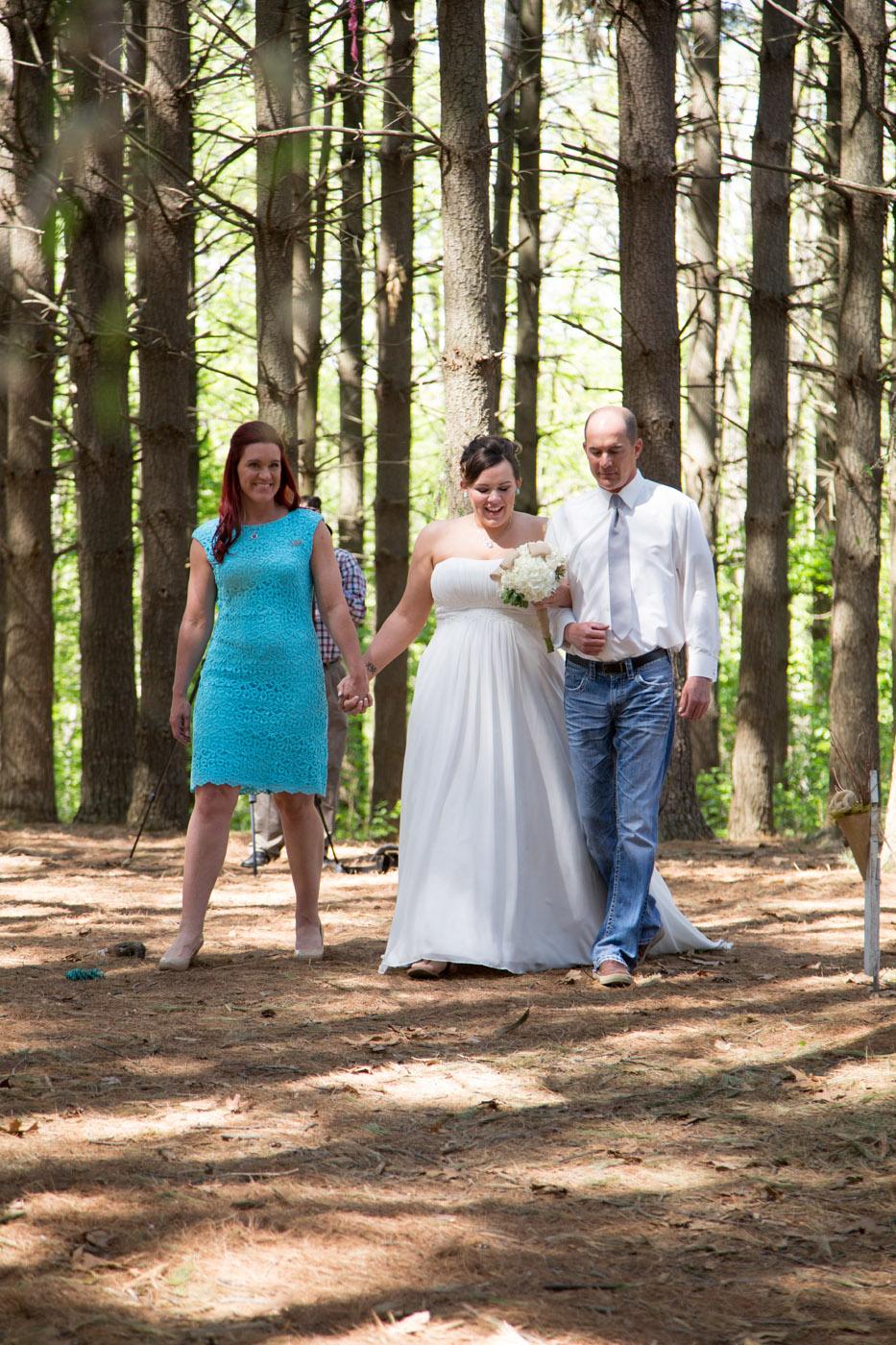 Yutzy Wedding 1 920.jpg