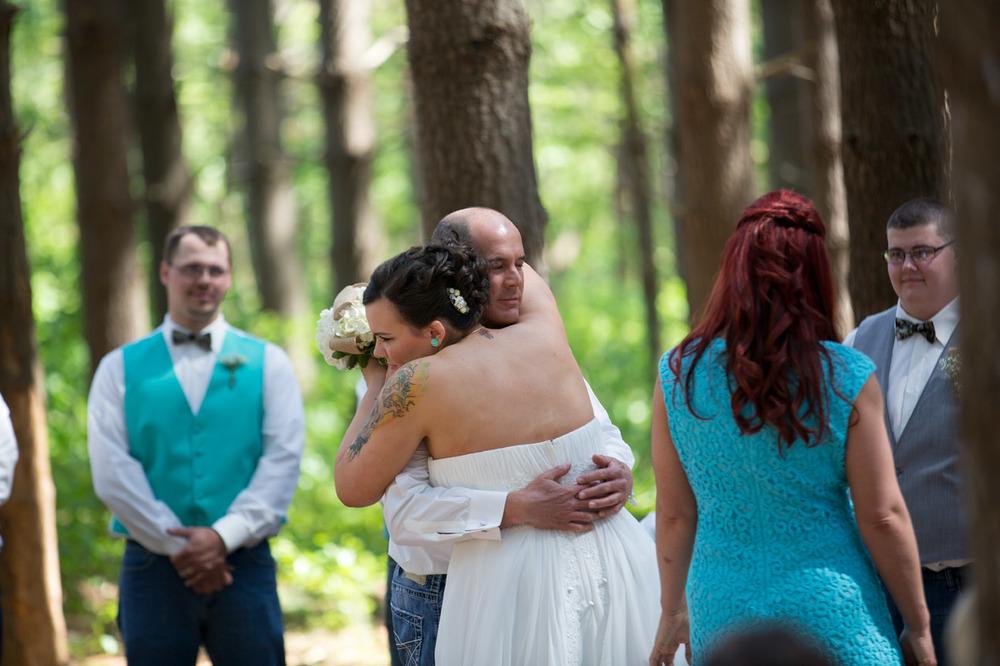 Yutzy Wedding 1 961.jpg
